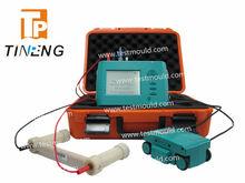 RLR-50B Rebar Location and Corrosion Measuring System