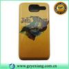 Customer Design For Motorola RAZR D1 Cheap mobile phone case