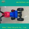 plastic children baby toy