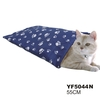 cat accessories cat sleeping bag supplier