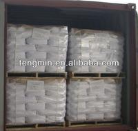 98% Titanium Dioxide Titanium pigment titanium dioxide rutile crystal 128