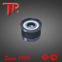 Volvo:S40,V40 593516 auto belt tensioner