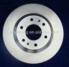 Brake Disc for ISUZU TRUCK Ascender 8-18060-664-0