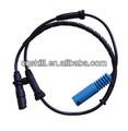 Chine meilleur fournisseur 2014 toyota. rav4 abs capteur de vitesse 89545-42040 oem. 34526756376 pour buick
