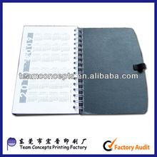 executive diary school diary design 2014 diary sample