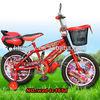 100cc dirt bike sale