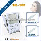 meiyi beauty vertical rf mini wrinkle removal beauty device