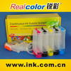 Hot NEW CISS for Canon Pixma MG5420/IP7220/MG6320 continous ink supply system/bulk ink system/CIS- PGI250/GLI251