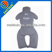 Special Designed Multi-function Neck Pillow And Waist Cushions