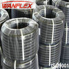 "<1/4""-1"">20bar ISO oil resistant rubber hose"