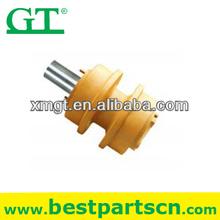 Sell VOLVO EXCAVATOR EC 290 B OEM no.1454557 sf SA 1181-01011 Carrier Roller, Upper Roller, Top Roller