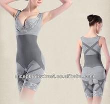 Best quality most popular slim body shaper suit for women