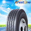 best sale yellowsea brand truck tires 22.5 china