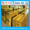 2014 china manufacturer new product!!! copper nickel plate