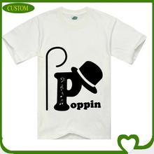 printed t-shirts for children/summer t-shirt children/2014 fashion printed children t-shirt