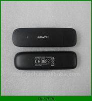 NEW HUAWEI E353 MOBILE BROADBAND USB DONGLE