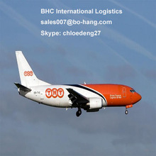 china post air shipping by professional shipment from china - Skype:chloedeng27