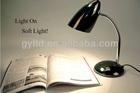 led table lamp let-MT-83B