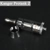 2014 KangerTech New Design Cheap Mini Protank 2/Kanger Protank 2