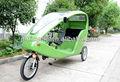 o projeto original 1000w scooter elétrico
