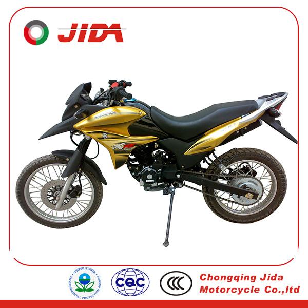 200cc dirt bike motorcycle JD200GY-7