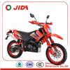 suzuki 250cc dirt bike JD250GY-1