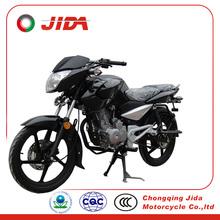 2014 150cc bajaj boxer motocicleta JD150S-4