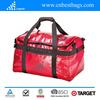 HOT Outdoor waterproof duffle bags manufacture