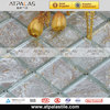 New arrival fish scale mosaic tile