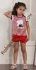 boys short sleeve dress shirts plus size clothing children black lace shirt