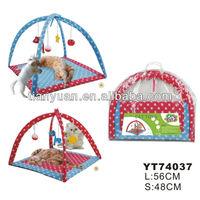 cat accessories cat tent