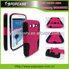 cell phone cover case for samsung galaxy grand duo i9082