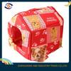 pet carrier bag,wholesale pet carrier