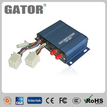 Multi-function fuel level detect vehicle and car gps tracker M518