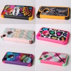 new cell phone case for iphone5