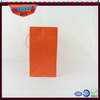 25kg Kraft Paper Bag Small Jewelry Paper Bags Paper Candy Bag