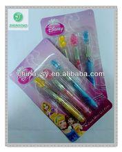 lovely mini gel pen