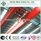 Power Station used overhead 70 ton crane