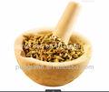 la más favorable fresco natural de semillas de hinojo