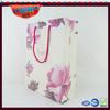 Matt Paper Bag Fancy Paper Bag Paper Dog Poop Bags