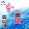 handheld body massage unit electronic mini massager DSH-DPM520