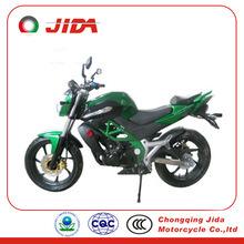 OEM street legal motorcycle 200cc JD200S-5