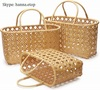 Hot selling handmade rattan bag with best price ( skype: hanna.etop)