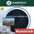 حمض الدبالية humate huminrich شنيانغ جدار استقرار سوائل الحفر النفطية