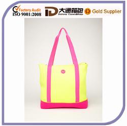 CHILLAX BAG designer woman handbags 2014
