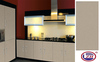 acrylic high gloss panels -- Demet