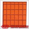China Manufacturer construction formwork materials