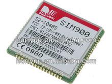 SIM900 original