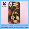 2014 Prestigio mobile phone case Accessories for mobile phones Original mobile phone accessories for 4/4s