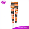 2014 Colorful comfortable Sexy lady pants